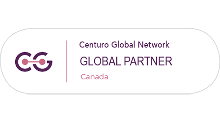 Marani Law LLP is a partner - Centuro Global Network