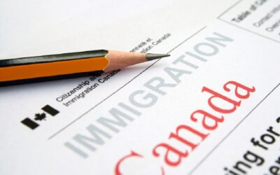 Looking to extend your NAFTA work permit?