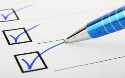 Compliance Reviews: Risks & Solutions