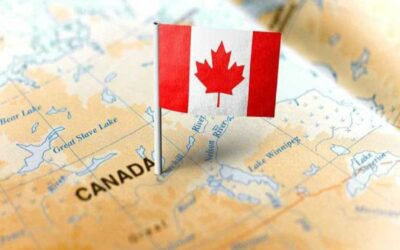 Facilitating Access to Global Talent in Canada